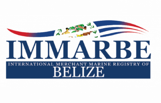 New Requirements for Status Change of Belize Registered Vessels