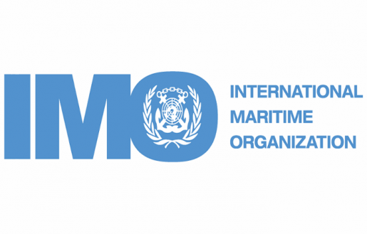 IMO has issued Guidelines on Maritime Cyber Risk Management