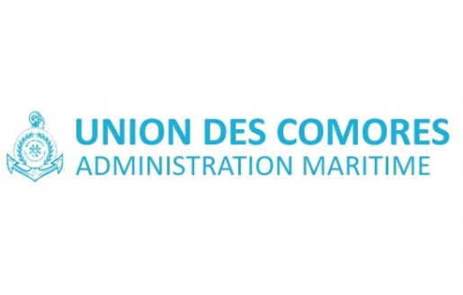 Inventory of Hazardous Materials (IHM) for Comoros-Flagged Vessels Calling at EU Ports