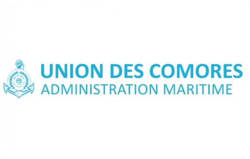 Comoros Maritime Administration Issued Circular Regarding Resting Hours and IMO Guidelines on Fatigue