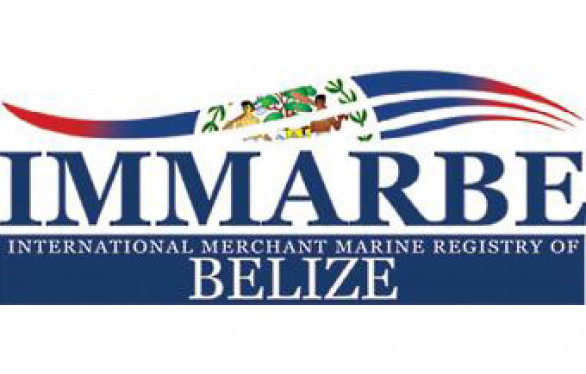 IMMARBE has issued New Port State Control Analysis and Self Inspection Circular