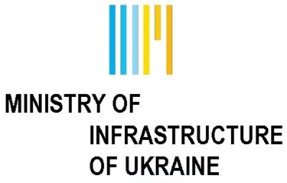 Extension of the Expired Documents of Ukrainian Seafarers