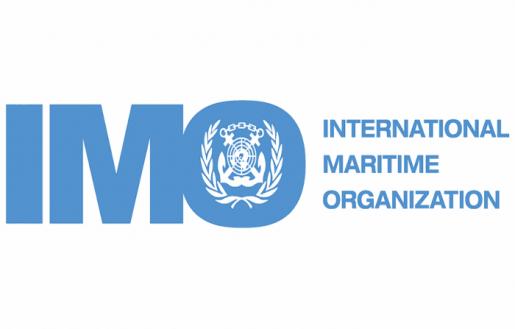ИМО выпустила Руководство по управлению киберрисками на море