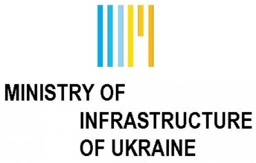 Продление документов украинских моряков с истекшим сроком действия