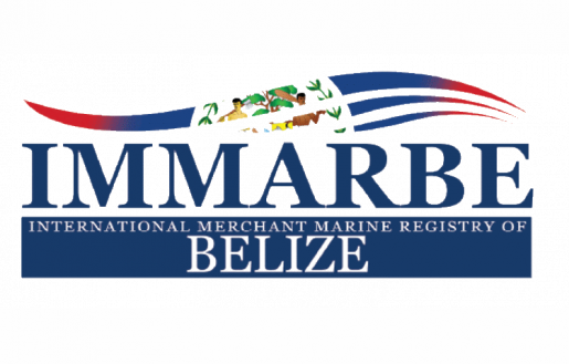 IMMARBE WARNING NOTICE FOR NON-COMPLIANCE WITH MMN-19-006r1 PORT STATE CONTROL ANALYSIS AND SELF-INSPECTION PROGRAM